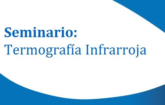 cartel_seminario