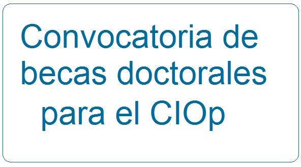 becas_doc